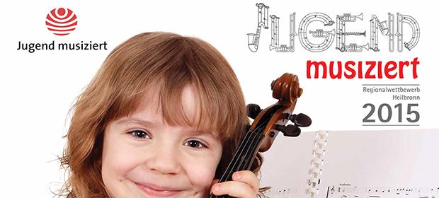 CSL <b>Jugend musiziert</b> 2015 - CSL-Jugend-musiziert-2015