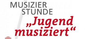 CSL Musizierstunde Jugend musiziert 2016