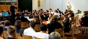 CSL JKO_Konzert