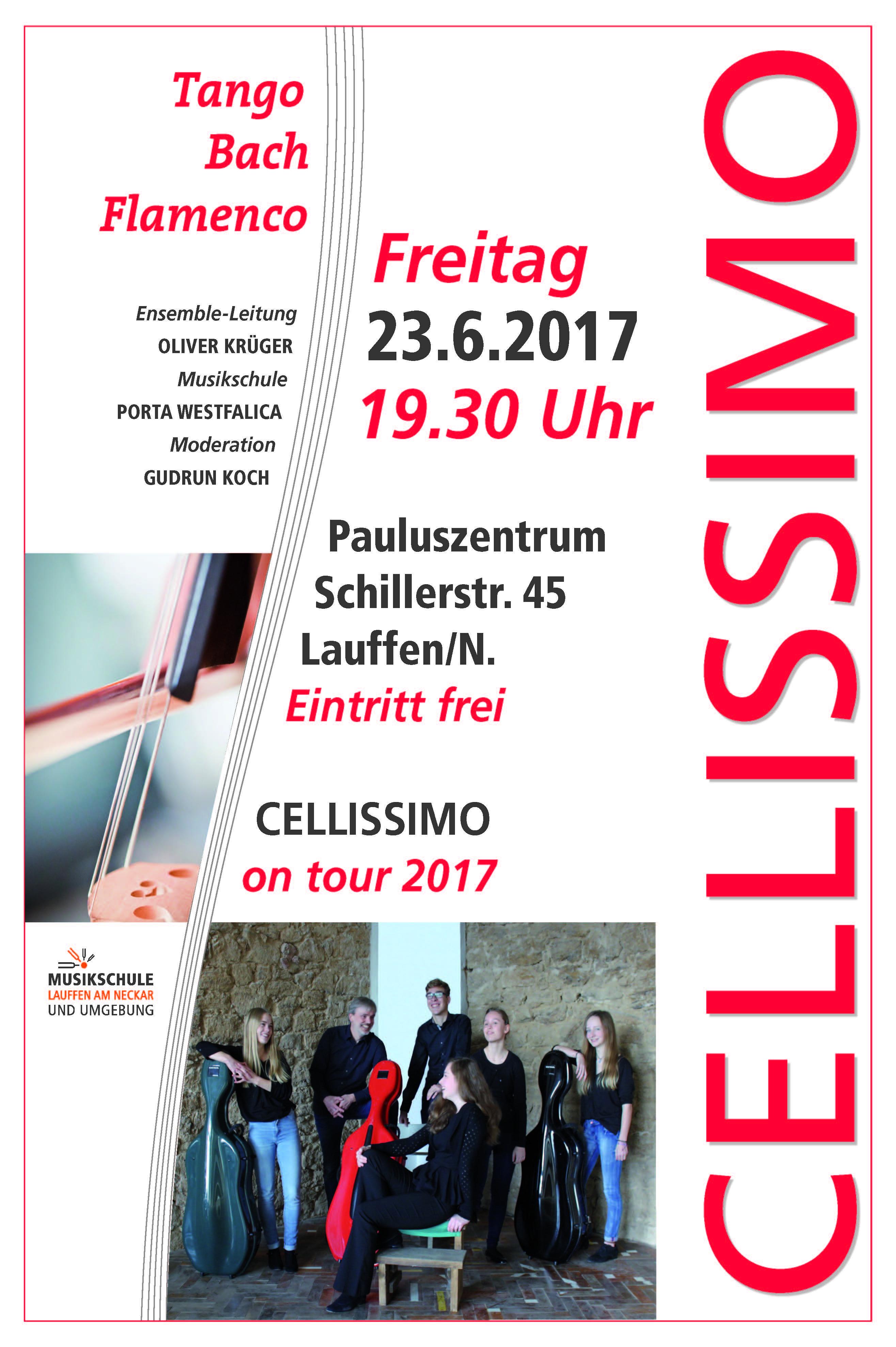Cellissimo_A3_2017
