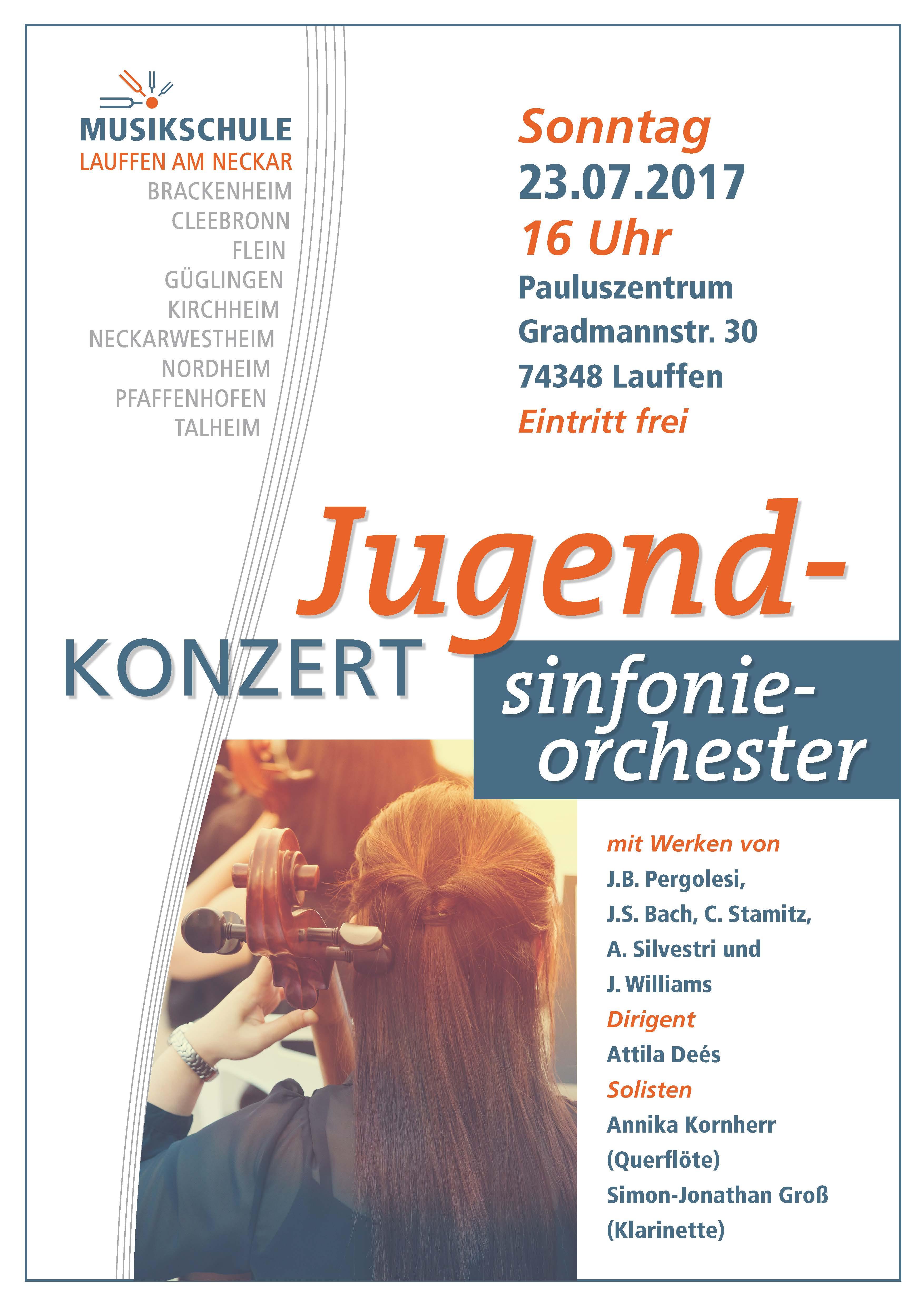 Jugendsinfonierorchester_A3_2017