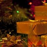 CSL Geschenk