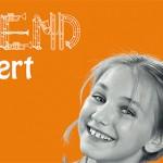 Plakat Jugend musiziert  2018_A1.indd