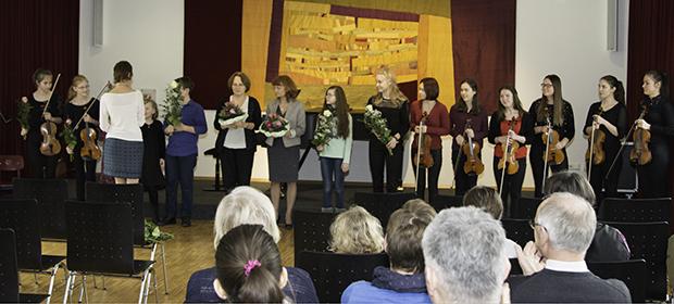 CSL Kammerkonzert-2018