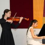 Kammerkonzert-11