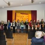 Kammerkonzert-95