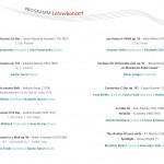 Programm Lehrerkonzert2