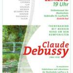 Debussy_2018