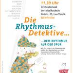 Rhythmusdetektive_2019