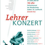 Lehrerkonzert_2019_Presse